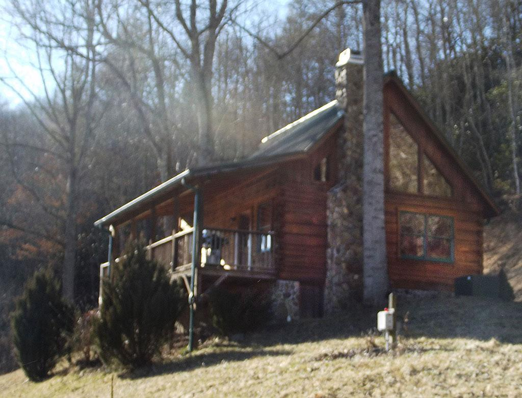 cabins rent rental forest carolina getaways for thumb cove north no willowwalkup