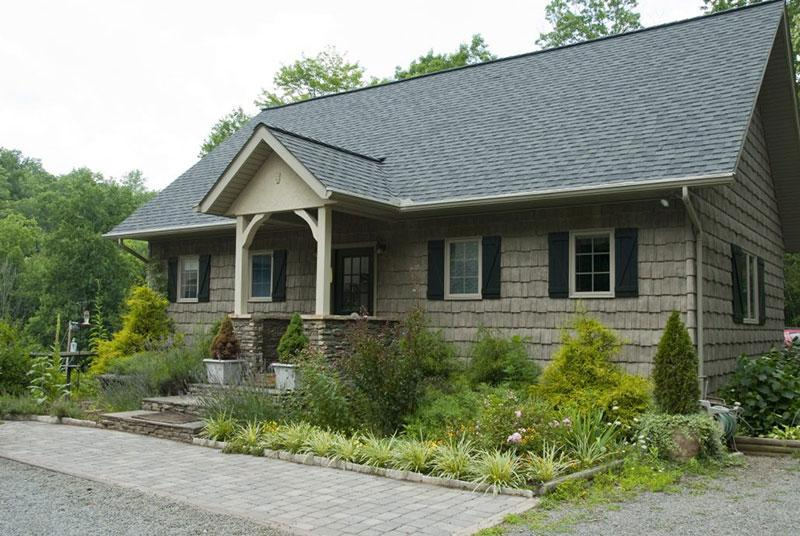 cabins cabin whispering deluxe stay rentals chalets pines lodging homes nantahala vacation